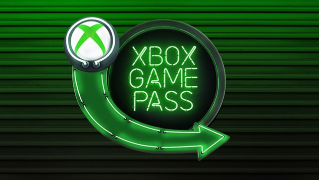 Xbox Game Pass –  Neuf jeux quitteront le service