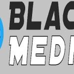 Black Média – Le nouveau partenaire de GeekNPlay
