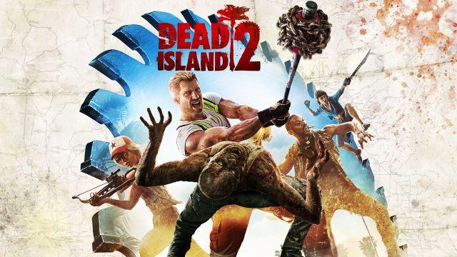 Dead Island 2 – Microsoft ouvre les précommandes du jeu