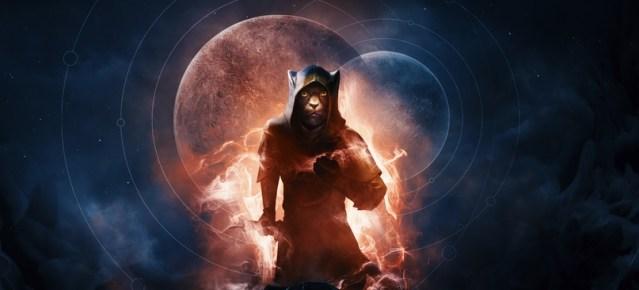 Elsweyr – Le nouveau DLC pour The Elder Scrolls Legend