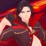 Tales of Crestoria – Une nouvelle bande-annonce pour le jeu mobile