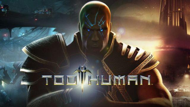 Too Human – Le jeu est disponible gratuitement sur Xbox 360 et Xbox One
