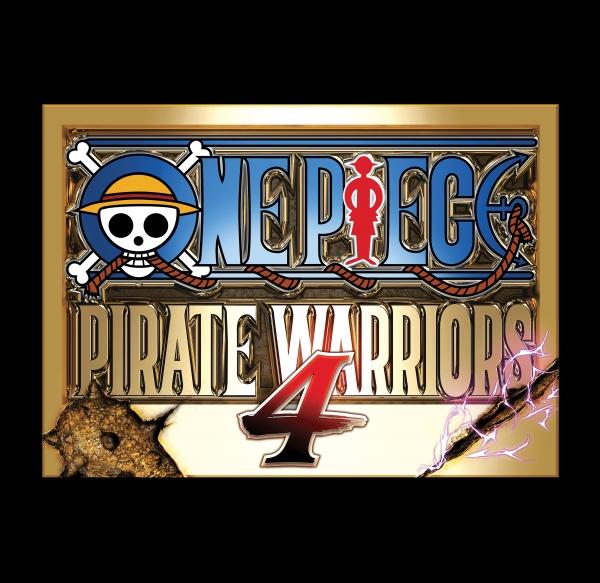 One Piece Pirate Warriors 4 – Prenez la mer à partir du 27 mars 2020 !