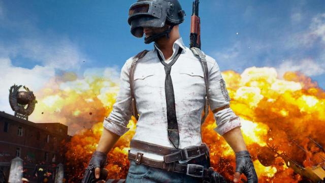 PlayerUnknown's Battlegrounds – Détaille sa mise à jour 5.3 disponible dès maintenant sur Xbox One et PlayStation 4