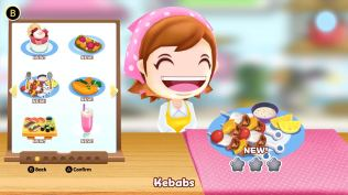 Cooking-Mama-Cook-Star_2019_08-14-19_004