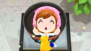 Cooking-Mama-Cook-Star_2019_08-14-19_006