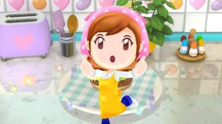 Cooking-Mama-Cook-Star_2019_08-14-19_007