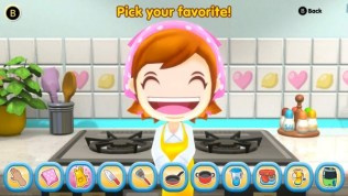 Cooking-Mama-Cook-Star_2019_08-14-19_010_600
