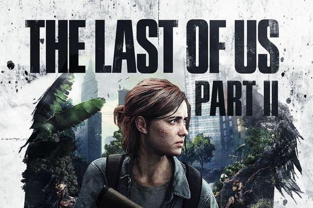 The Last Of Us Part 2 – Se dévoile dans une longue vidéo gameplay en  4K