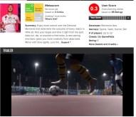 FIFA20-PC