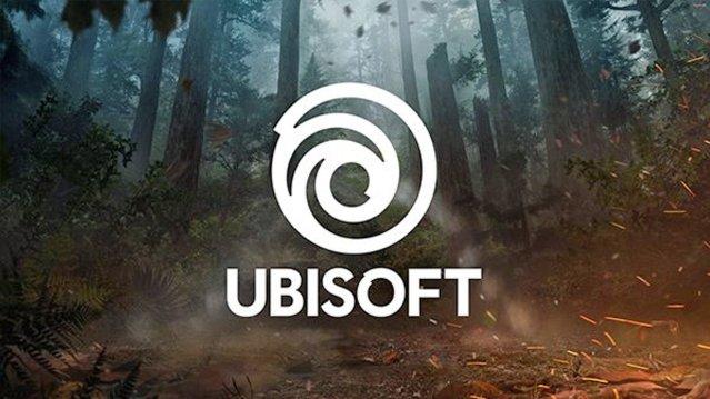 Ubisoft Monde ouvert