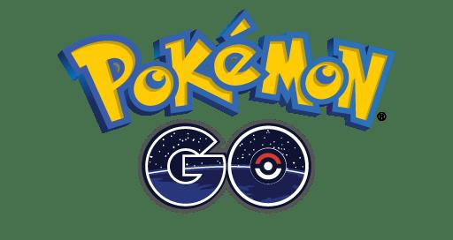 Pokémon GO – Halloween fait son entrée !