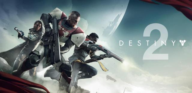 Destiny 2 – Soutenez la campagne Guardians for Australia