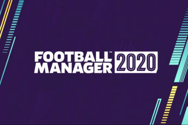 Football Manager 2020 – Devenez l'entraîneur de demain