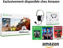 Pack Xbox One _Amazon