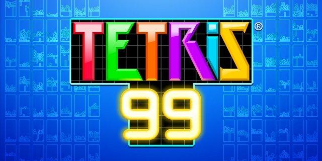 TETRIS 99 – Un nouveau thème Pokémon
