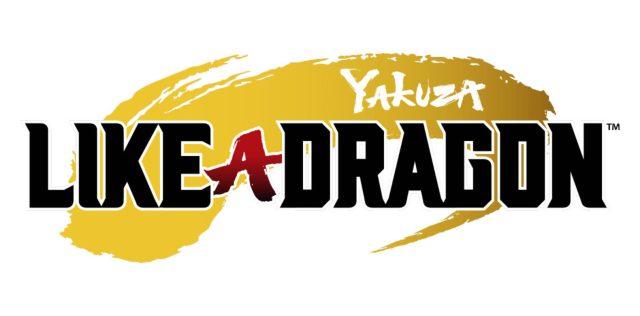 Yakuza : Like a Dragon – De nouvelles informations sur les membres légendaires