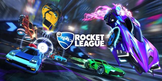 Rocket League – Les joueurs Mac et Linux peuvent demander un remboursement
