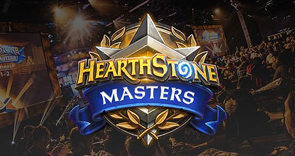Hearthstone – Les Hearthstone Masters se développent en 2020