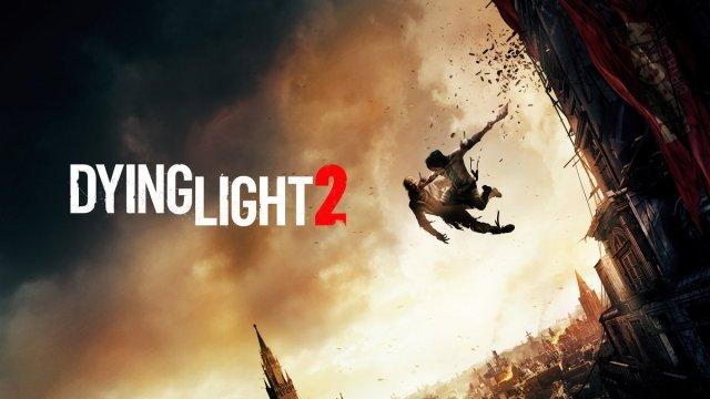 Dying Light 2 – Reporté à une date de sortie non connue