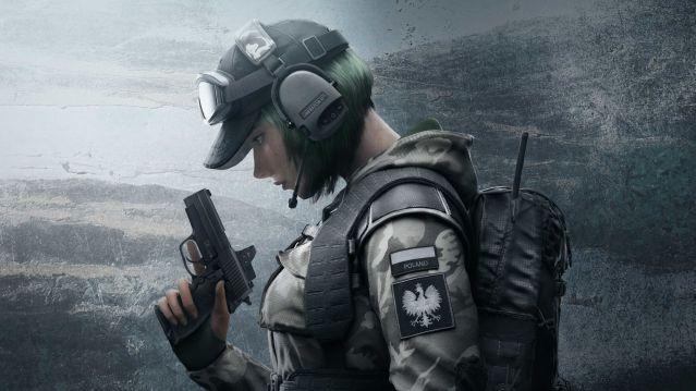 Rainbow Six Siege – Ubisoft détaille l'Année 5 et dévoile les plans de l'Année 6