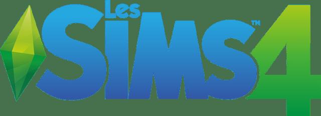 Les Sims – 20 ans déjà !