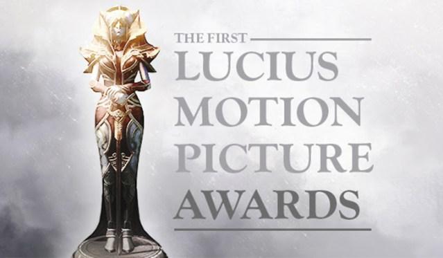ArchAge- Présentation des Lucius Motion Picture Awards !