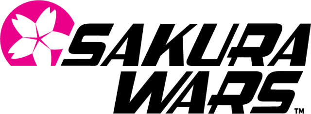 Sakura Wars – Plus de détail sur son gameplay