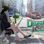 Disaster Report 4 : Summer Memories