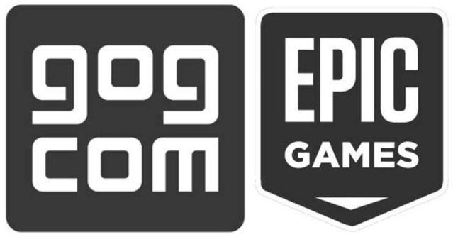 Bon plan PC – Epic games et Gog offrent des jeux