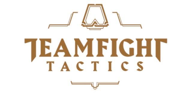 Teamfight Tactics – Riot Games lance le jeu sur mobile !