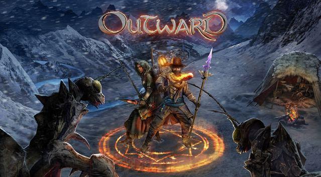 Outward – Un nouveau DLC et un nouveau journal des développeurs !