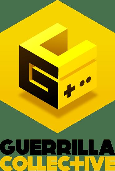 The Guerrilla Collective – Proposera un grand événement live en juin avec de nombreux studios de développement
