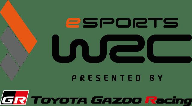WRC – TOYOTA GAZOO Racing devient partenaire titre de l'eSports WRC pour les deux années à venir