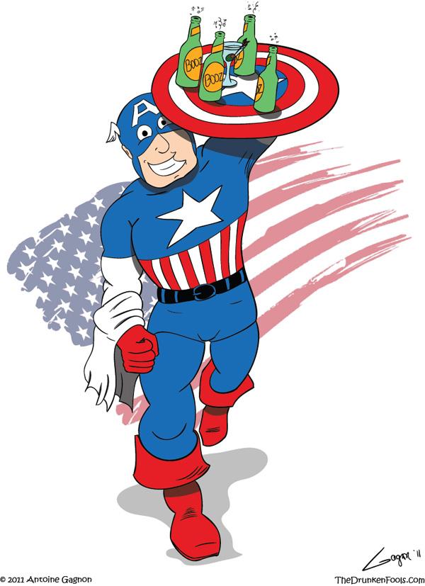 2011-09-19-CaptainBarmaid