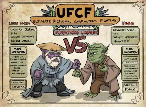Combats-Super-Heros-UFCF-Geekorner-1-1024x748