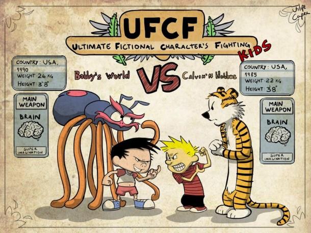 Combats-Super-Heros-UFCF-Geekorner-5-1024x768