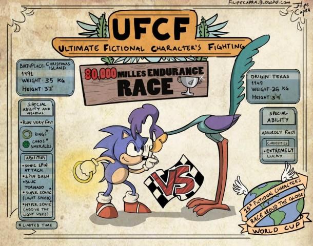 Combats-Super-Heros-UFCF-Geekorner-6-1024x806