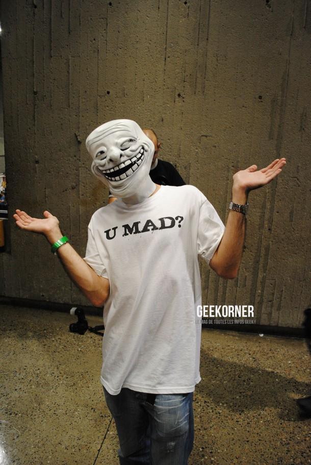 Comiccon 2011 Costumes09