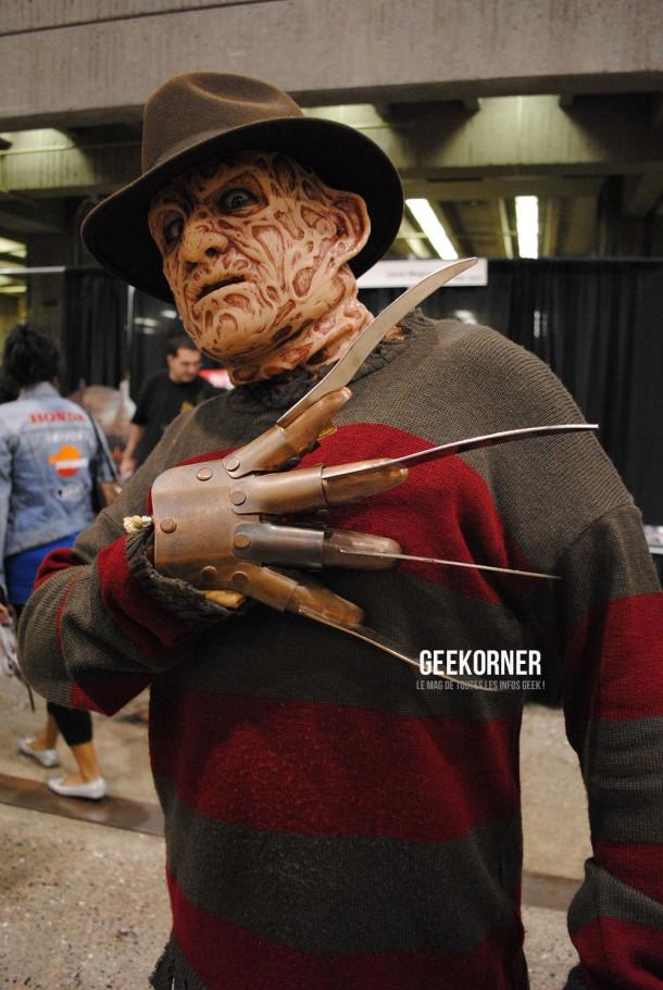 Comiccon 2011 Costumes17