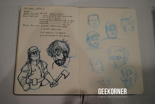 Comiccon 2011 Series Web02
