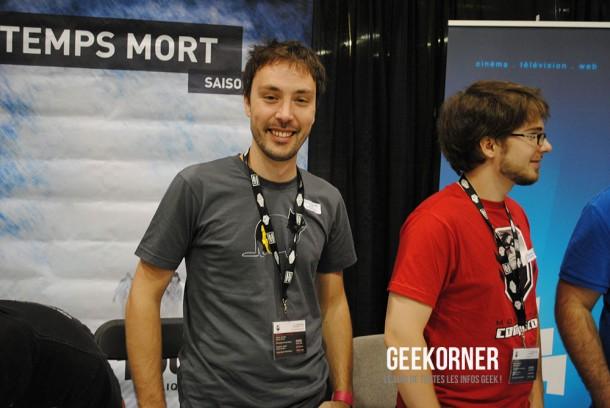 Comiccon 2011 Series Web04