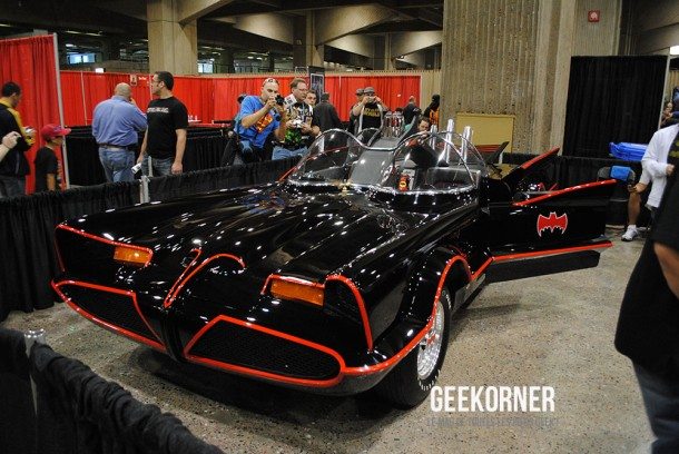 Comiccon 2011 Vehicules06