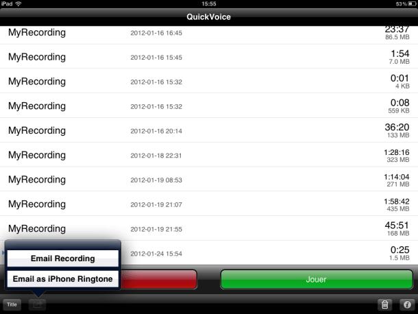 Dictaphone-iPad-QuickVoice-Recorder-Geekorner-4