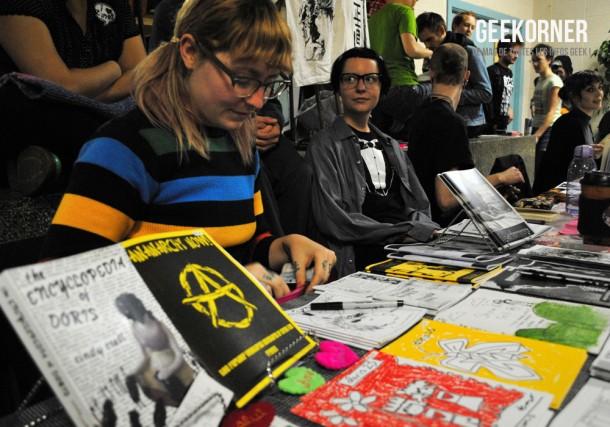 Expozine 2011 éditeurs-03