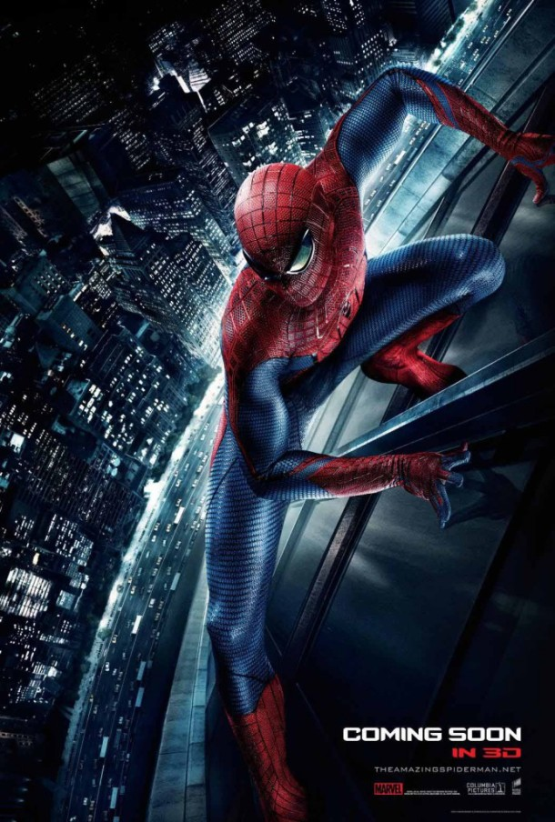 Extraordinaire-Spiderman-Affiche-3-691x1024