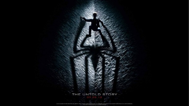 Extraordinaire-Spiderman-Affiche-5-1024x576