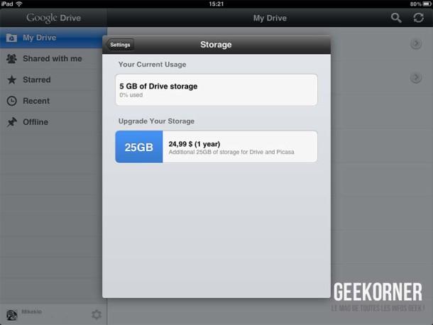 Google Drive iPad - 08