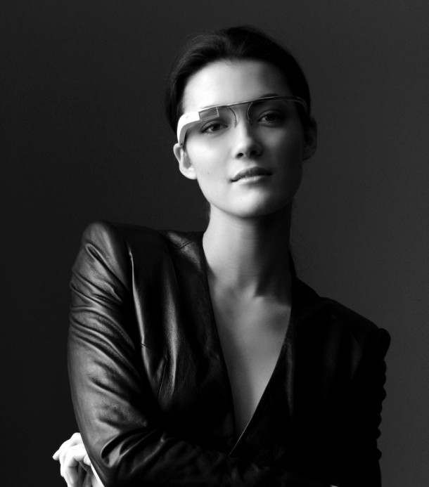 Google-Glass-Project-Geekorner-5-901x1024