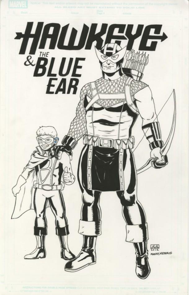 Hawkeye-Blue-Ear-656x1024